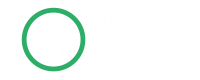 OnTime Innovations